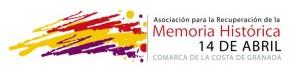copy-Logo_Imagen1.jpg