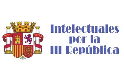 Intelectuales por la III República