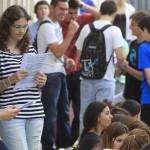 TSJC-ordena-alumno-impartan-castellano_EDIIMA20140131_0350_4