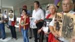 Victimas-franquismo-reunieron-desapariciones-ONU_EDIIMA20131128_0130_4