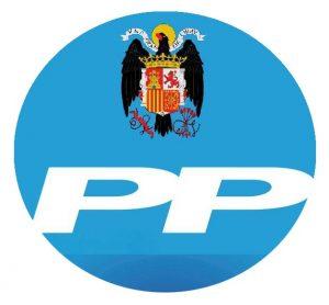 pp-franco