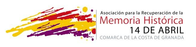 Logo_Imagen1
