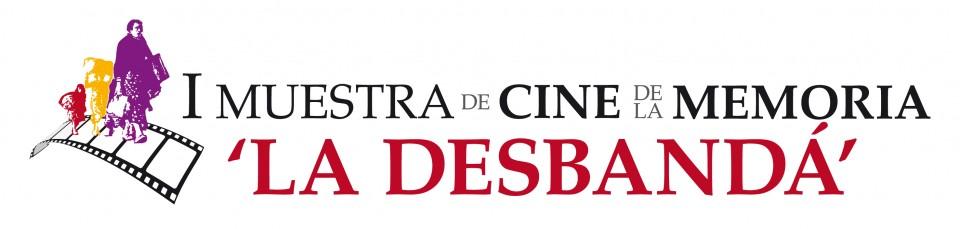 La Desbánda 2014